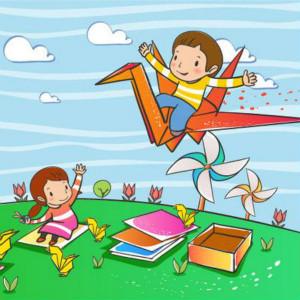 自闭症会影响人际交往,如何帮孩子克服?