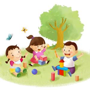 如何教会自闭症孩子人际交往?