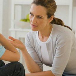 怎样减少倒退型自闭症的问题行为?