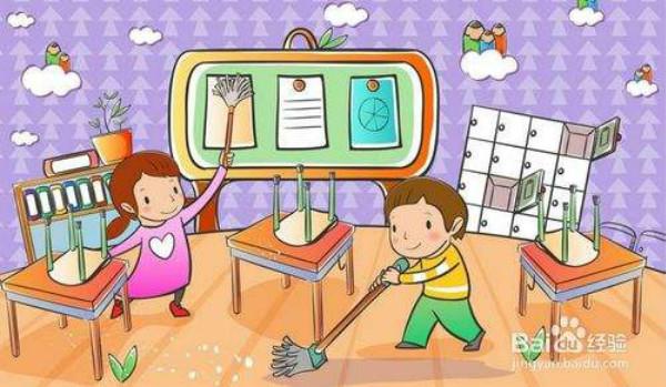 自闭症儿童自伤行为的原因和表现之一:躲避或逃离