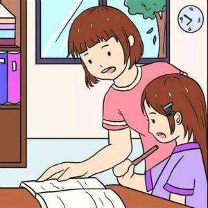 如何为高功能自闭症孩子创造良好的家庭学习环境