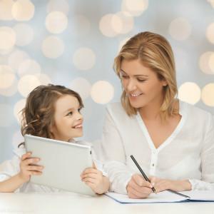 自闭症SCERTS模式的量表评估和课程制定