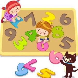 自闭症儿童的记忆力训练:什么不见了