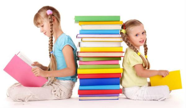 自闭症儿童视觉训练方法