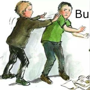 轻度自闭症儿童如何防止校园欺凌