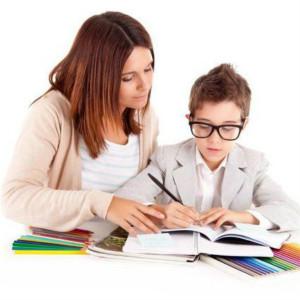 自闭症ABA的训练方法和注意事项