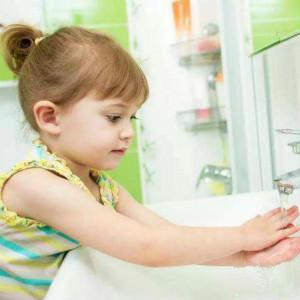 怎样培养自闭症儿童的自理技能