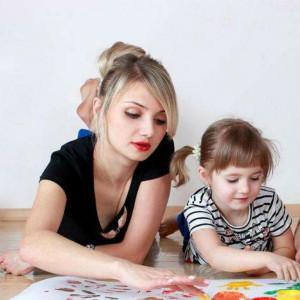 家长在自闭症教育干预中的误区有哪些