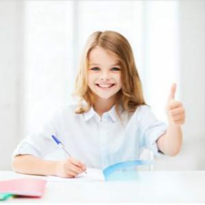 自闭症儿童书写训练如何开展