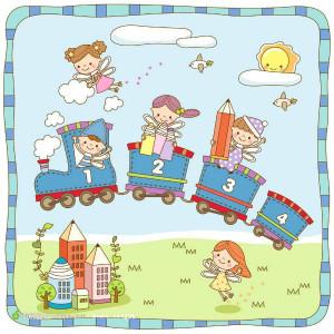 自闭症儿童的语言模仿训练宝典(三)
