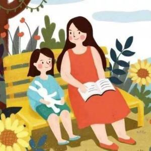 如何让自闭症孩子懂得听指令