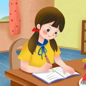 为什么高功能自闭症儿童不愿意写作业?