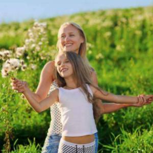 怎样降低轻度自闭症儿童的触觉敏感度?