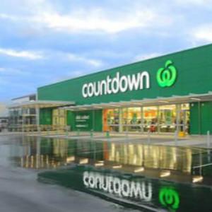"""新西兰超市为自闭症人士推出""""安静一小时""""活动"""