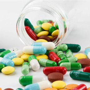 美国男子服用自闭症药物导致乳腺增生,强生被判赔偿80亿美元