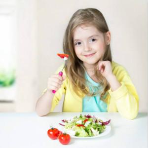 自闭症儿童进食技能训练方法