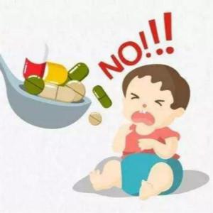儿童孤独症药物治疗的方法和原则