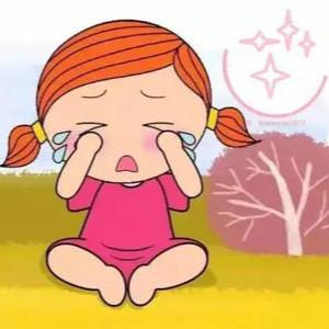 自闭症孩子哭闹怎么办?(康复训练案例)