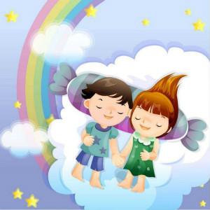 自闭症孩子的睡眠训练如何进行