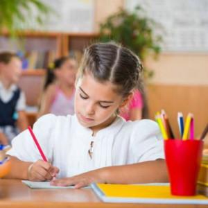 轻微自闭症不愿意做作业怎么办?