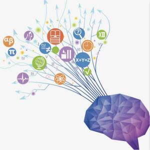 青少年感觉脑电波的差异或有助于自闭症早期诊断和支持