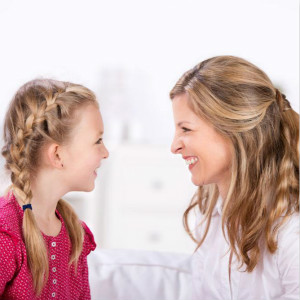 排除自闭症最直接的方法:是否目光对视