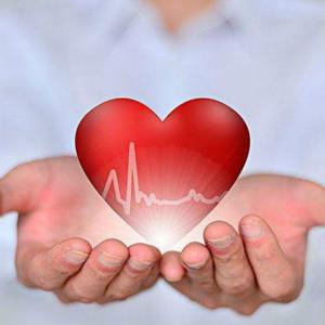 孤独症的成因研究:患有先天性心脏的儿童患病风险更高