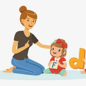 自闭症沟通课教案:学习手势和肢体语言