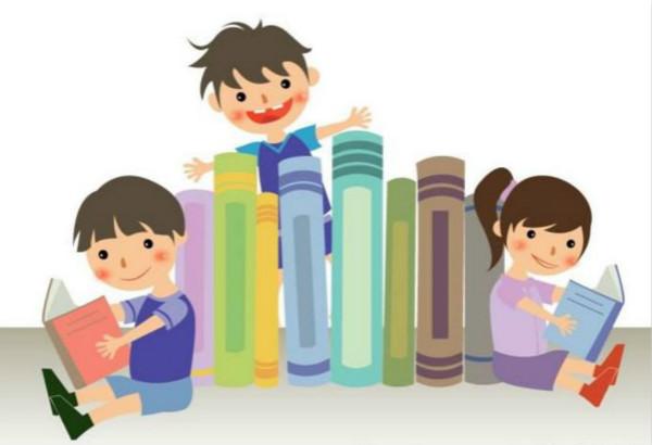 自闭症社交故事疗法涉及的领域和实施环境