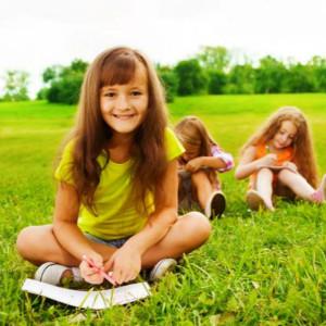 如何预防自闭症儿童为了逃避而出现的问题行为