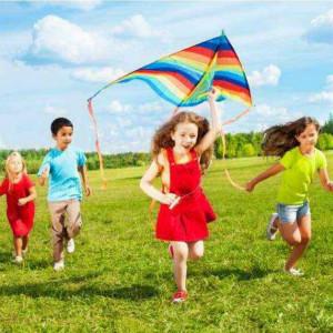 自闭症沟通训练方法:对他人的游戏邀请做出回应