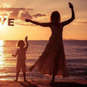 自闭症康复,光靠爱是没用的