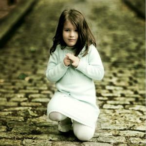 低功能自闭症儿童的未来:数百万人不见踪影