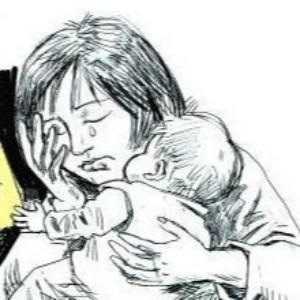 杀死双胞胎自闭症儿子,患抑郁症的日照妈妈被判无期