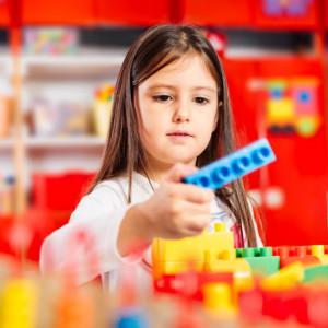 游戏对自闭症孩子的治疗作用之五:情绪宣泄