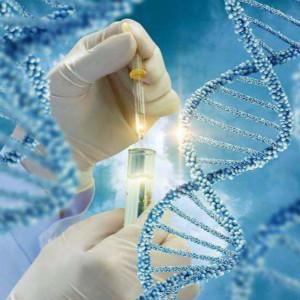 自闭症基因检测有用么?这项技术有望解开病因谜团