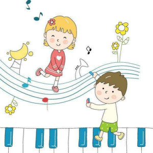 自闭症音乐治疗法真的有效吗?