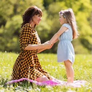 自闭症儿童语言沟通的训练方法