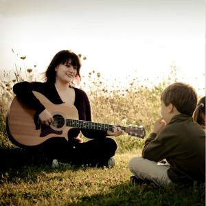 孤独症儿童音乐疗法的原理