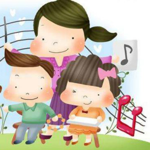 自闭症音乐治疗的教学方法(一)