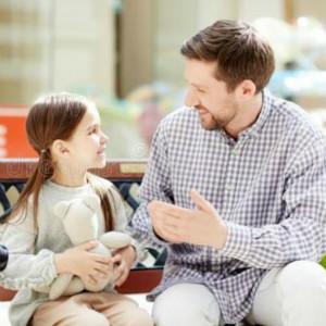 PRT疗法中,自闭症儿童的关键性技能包括哪些