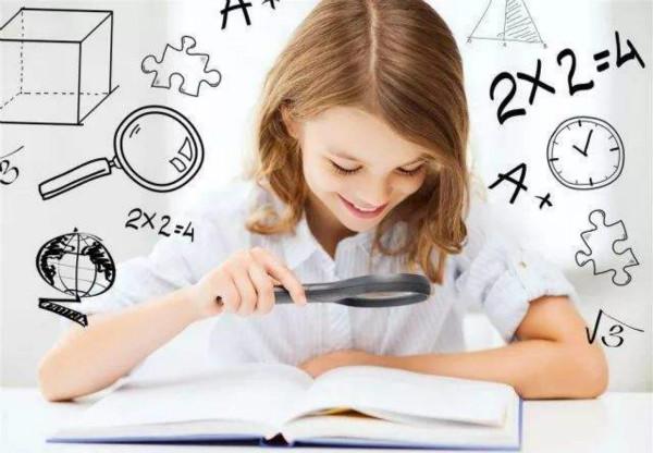 自闭症孩子观察和学习教案