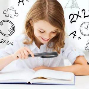 自闭症孩子观察和学习教案(三)