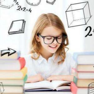 自闭症孩子观察和学习教案(二)