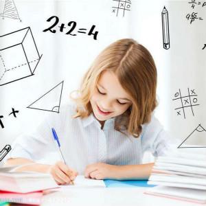 自闭症孩子观察和学习教案(一)