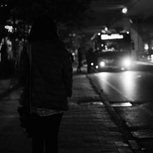 台湾校车司机猥亵自闭症女生,被判3年10个月