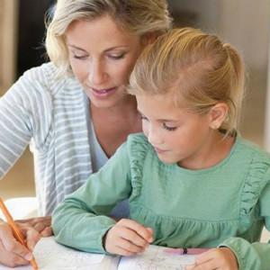 自闭症ABC行为分析法是什么?