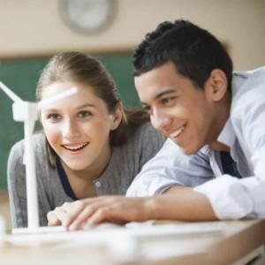 如何帮助阿斯伯格青少年克服社交焦虑和维系友谊
