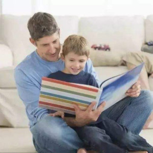 大龄自闭症治疗中家长的重要性