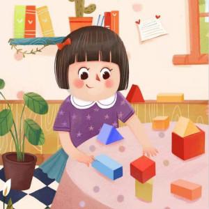 自闭症儿童结构化训练的特点